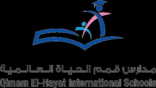 Qimam El Hayat International School